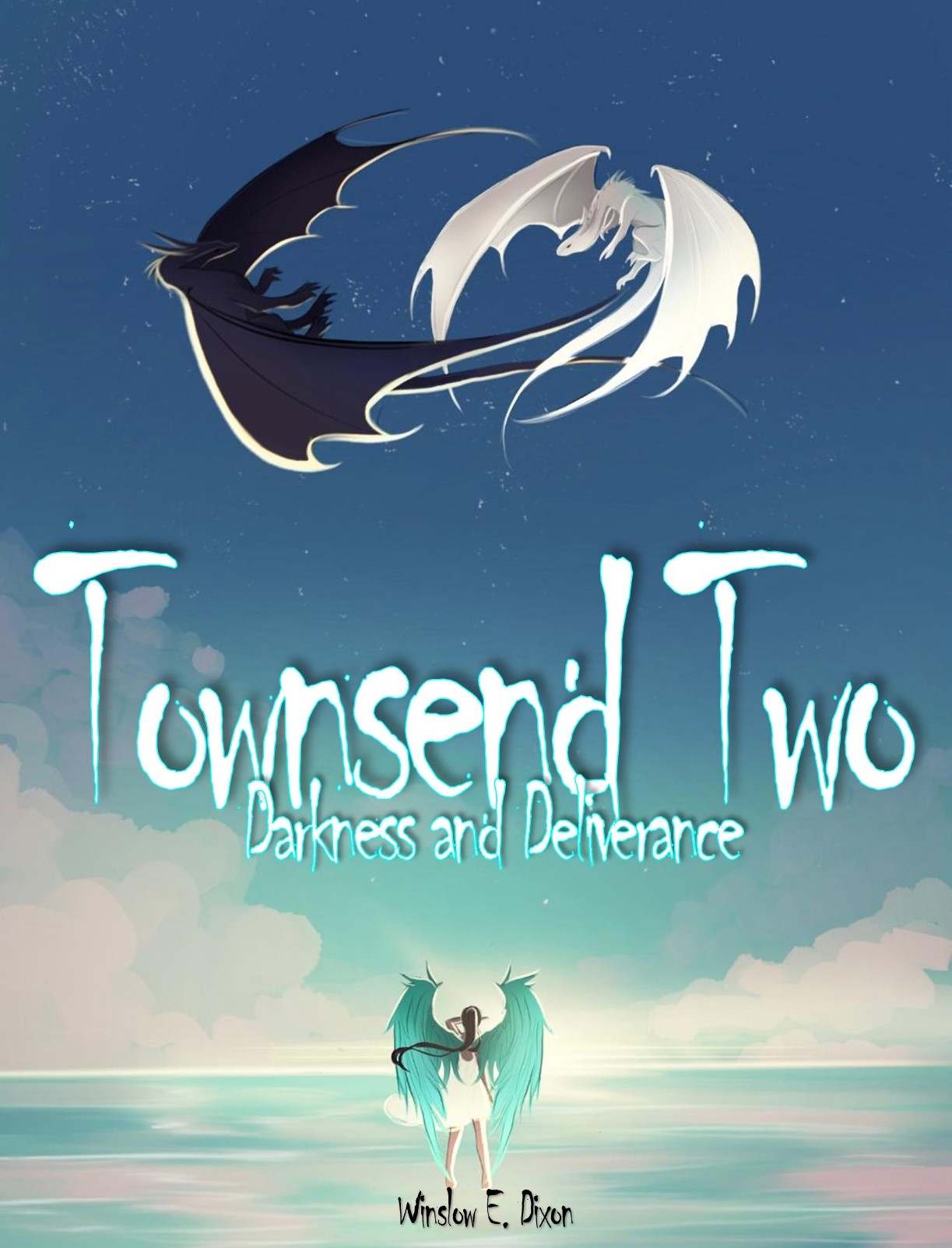 townsendtwocover-3